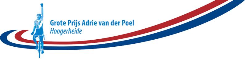 GP Adrie van der Poel