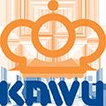 knwu-small