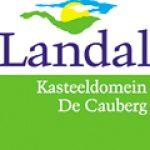 Landal Cauberg