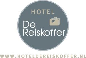 Logo_Reiskoffer_2014_URL_600px