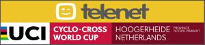 UCI WC-CX-Telenet-logoRGB-HOOGERHEIDE_2