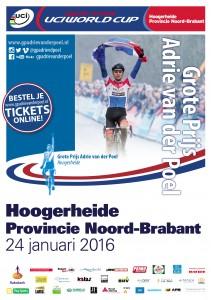 Flyer WB2016 Hoogerheide