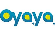Logo_Oyaya