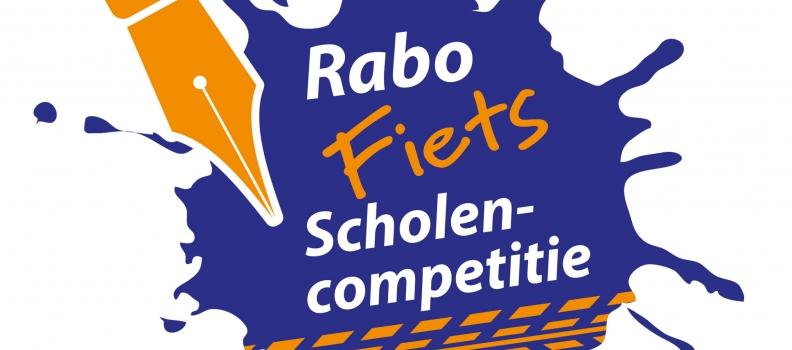 Rabo Fiets Scholencompetitie