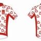 2017 Uitslagen Brabantse Bergtrui wielerweekend Calfven