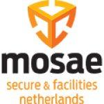 Mosae Secure