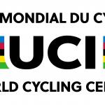"""Cross Hoogerheide verkozen tot """"Best Event of the 2018 – 2019 Telenet UCI Cyclo-cross World Cup"""""""