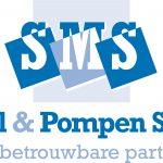 SMS Metaal en Pompen Service