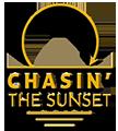 logo-chasing-the-sunset